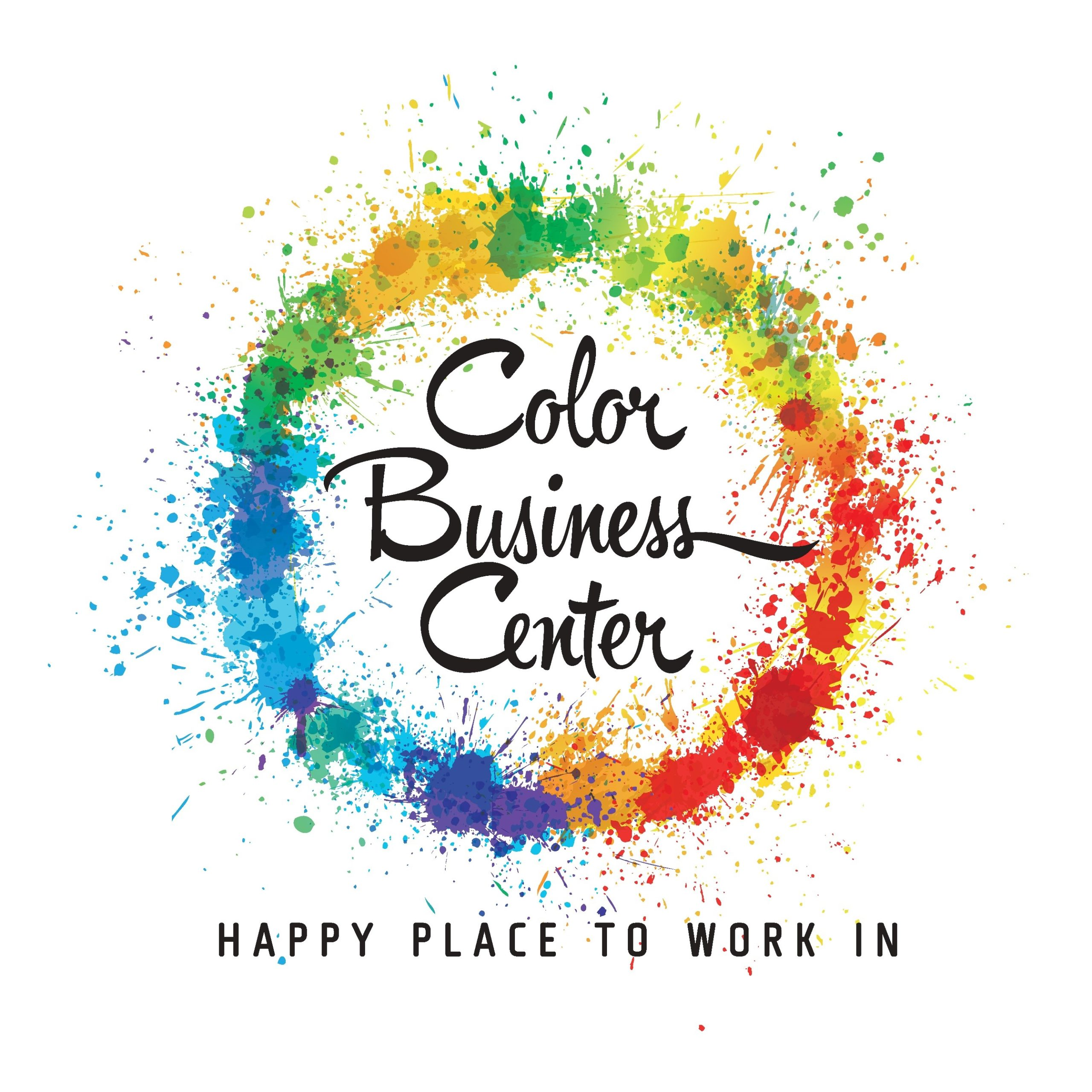 Color Business Center